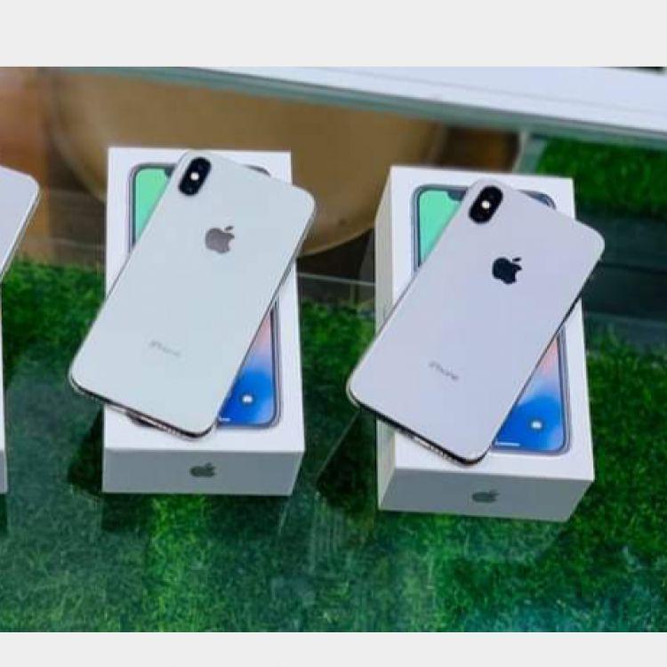 IPhone X  64GB Image, မိုဘိုင်းဖုန်းများ classified, Myanmar marketplace, Myanmarkt
