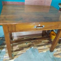 Moving Sale Image, classified, Myanmar marketplace, Myanmarkt