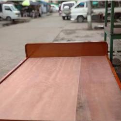 ဂျပန်ကုတင် Image, classified, Myanmar marketplace, Myanmarkt