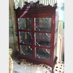 ဘီရို Image, classified, Myanmar marketplace, Myanmarkt