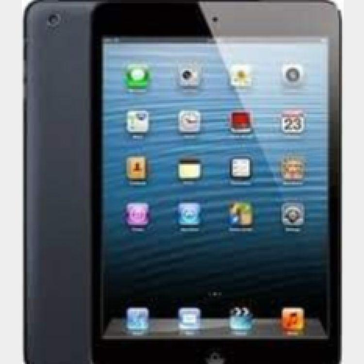 iPad Mini Image, မိုဘိုင်းဖုန်းများ classified, Myanmar marketplace, Myanmarkt