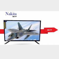 "Nakita TV 32"" Image, classified, Myanmar marketplace, Myanmarkt"