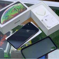 IPhone Xs Max Image, classified, Myanmar marketplace, Myanmarkt