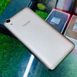 Huawei Y6 ll Image, classified, Myanmar marketplace, Myanmarkt