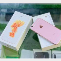 IPhone  6s Image, classified, Myanmar marketplace, Myanmarkt