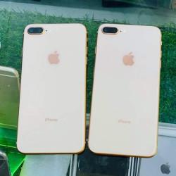 IPhone  8 plus Image, classified, Myanmar marketplace, Myanmarkt