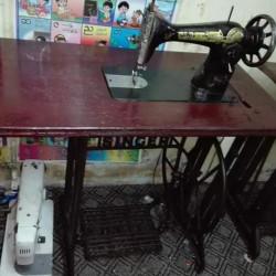 ကျွန်းအထူခုံ+စက်င်း ဝမ်းဆက် Image, classified, Myanmar marketplace, Myanmarkt