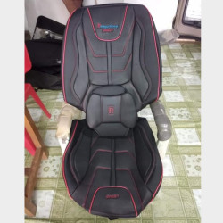 လေယာဉ် ထိုင်ခုံစွပ်တွေ ပြန်ရောက်ပြီ Image, classified, Myanmar marketplace, Myanmarkt