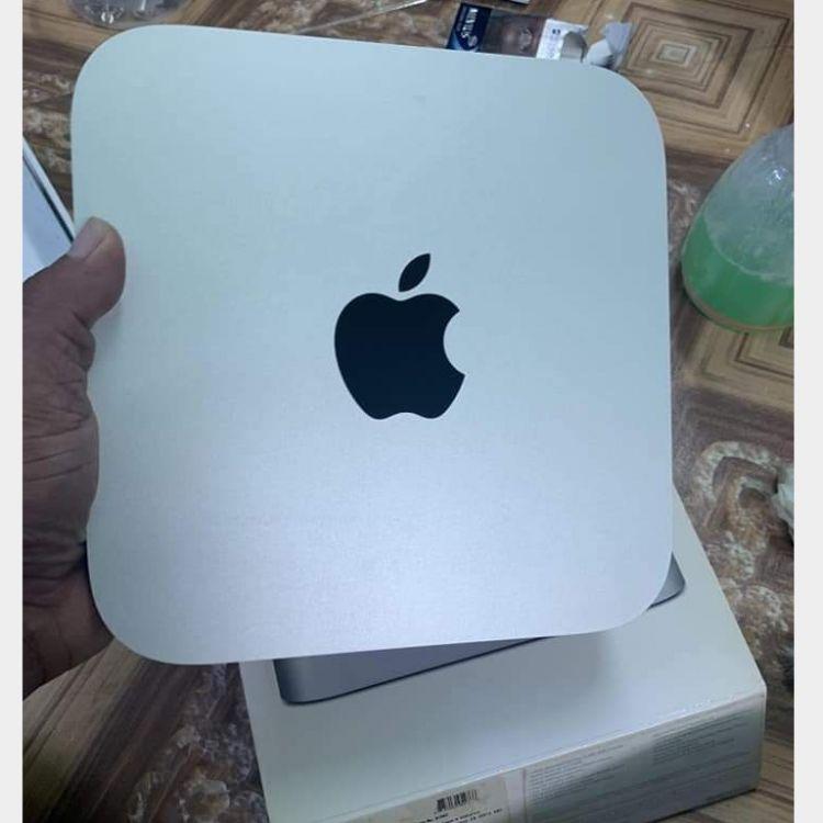 Mac mini 2014 Late Image, မိုဘိုင်းဖုန်းများ classified, Myanmar marketplace, Myanmarkt
