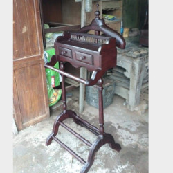 ကုတ်စဥ် Image, classified, Myanmar marketplace, Myanmarkt