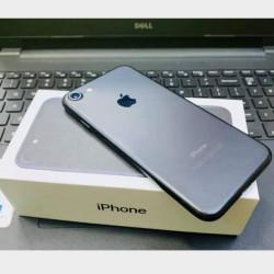 IPhone  7   128GB Image, classified, Myanmar marketplace, Myanmarkt
