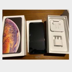 Apple iPhone XS Max Image, classified, Myanmar marketplace, Myanmarkt