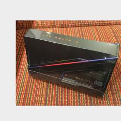 ASUS ROG Phone 3 Image, classified, Myanmar marketplace, Myanmarkt