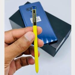 Samsung Note 9 Image, classified, Myanmar marketplace, Myanmarkt