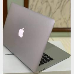 MacBook Air 13-inch Image, classified, Myanmar marketplace, Myanmarkt
