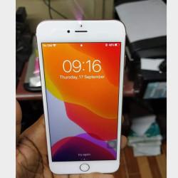 iPhone 6s Plus Image, classified, Myanmar marketplace, Myanmarkt