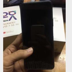 HUAWEI Nova 7SE(Rem 8,Rom 128) Image, classified, Myanmar marketplace, Myanmarkt