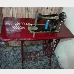 အပ်ချုပ်စက် Image, classified, Myanmar marketplace, Myanmarkt