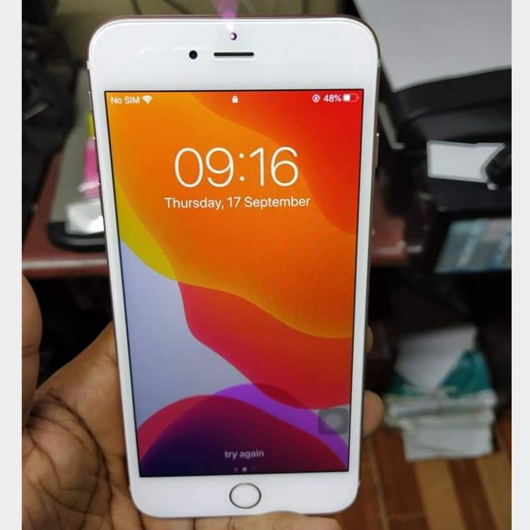I Phone 6s plus Image, မိုဘိုင်းဖုန်းများ classified, Myanmar marketplace, Myanmarkt