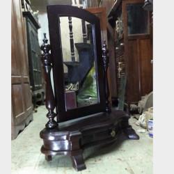 မှန်တင်ခုံ Image, classified, Myanmar marketplace, Myanmarkt