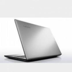 Lenovo HD laptop, 8 GB, 1TB Image, classified, Myanmar marketplace, Myanmarkt