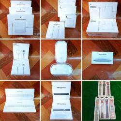 Mac Pro & Air တွက် OriginalCharger Image, classified, Myanmar marketplace, Myanmarkt