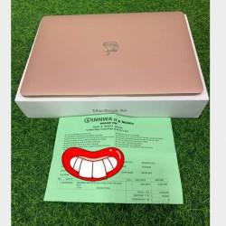 MacBook Air Image, classified, Myanmar marketplace, Myanmarkt