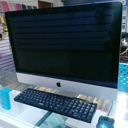 I Mac (21.5-inch, 2010Mid) Image, classified, Myanmar marketplace, Myanmarkt