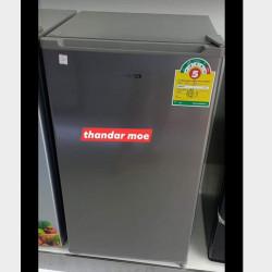 Alfa တံဆိပ်ရေခဲသေတ္တာ Image, classified, Myanmar marketplace, Myanmarkt