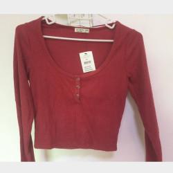 Cotton On long sleeve top Image, classified, Myanmar marketplace, Myanmarkt