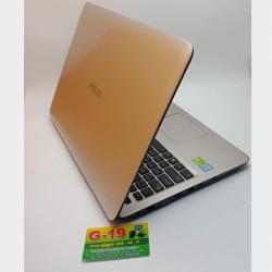 Asus i5 8Gen Image, classified, Myanmar marketplace, Myanmarkt