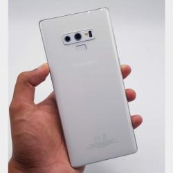 Samsung Galaxy Note 9 Image