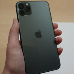 iPhone Pro 256GB Image