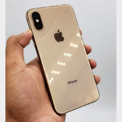 iPhone XS 64-GB Image, classified, Myanmar marketplace, Myanmarkt