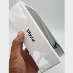 iPhone 11 128-GB Dual Sim Image, classified, Myanmar marketplace, Myanmarkt