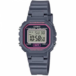 Casio Watch Image, classified, Myanmar marketplace, Myanmarkt
