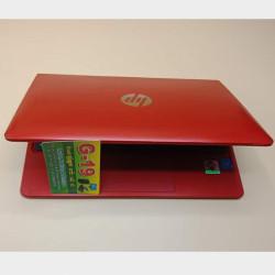 HP Window Tablet Image, classified, Myanmar marketplace, Myanmarkt