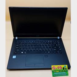 Acer Image, classified, Myanmar marketplace, Myanmarkt