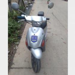 Let's 4 Suzuki Japan Motorcycle Image, classified, Myanmar marketplace, Myanmarkt