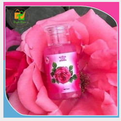 Rose Lotion Image, classified, Myanmar marketplace, Myanmarkt