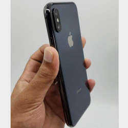 iPhone X 64-GB Image, classified, Myanmar marketplace, Myanmarkt