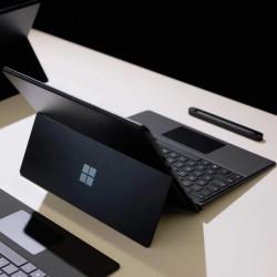 Microsoft Surface Pro-7 Image, classified, Myanmar marketplace, Myanmarkt