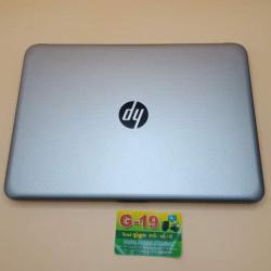 HP Laptop Image, classified, Myanmar marketplace, Myanmarkt