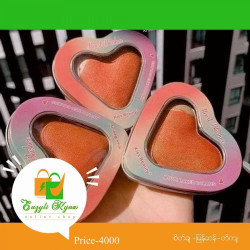 Heart blusher Image, classified, Myanmar marketplace, Myanmarkt