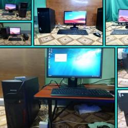 Desktop PC   အစုံ Image, classified, Myanmar marketplace, Myanmarkt
