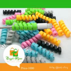 Cable ကြိုးရစ် ( Preorder) Image, classified, Myanmar marketplace, Myanmarkt