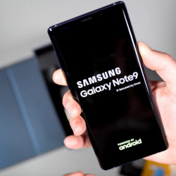 samsung note9 Ram8 Rom512gb 2sim Image, classified, Myanmar marketplace, Myanmarkt