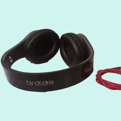 Headphone Image, classified, Myanmar marketplace, Myanmarkt