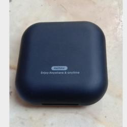(Remax) TWS-11 Wireless Earbuds Image, classified, Myanmar marketplace, Myanmarkt