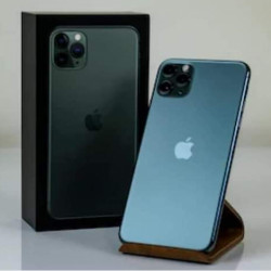 I Phone 11 Pro Image, classified, Myanmar marketplace, Myanmarkt